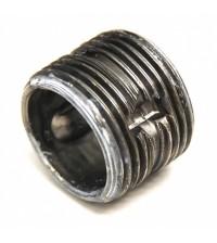 Ниппель для алюминиевого радиатора