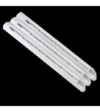 Труба полипропиленовая PN20  20х3,4