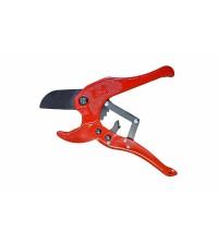 ППРС Ножницы для пластиковых труб и металлопласт. труб (0-42мм)