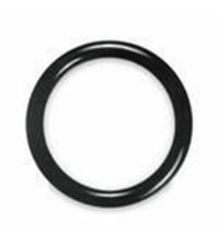 Кольцо на излив d14/19,5 мм для импортного смесителя