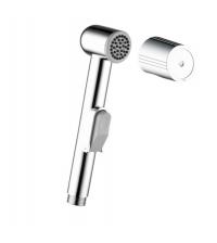 Гигиенический душ Lemark хром LM8059C