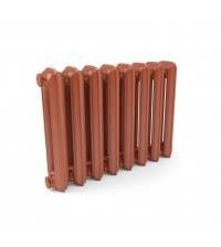 Радиатор МС-140 М4-500 7 секции