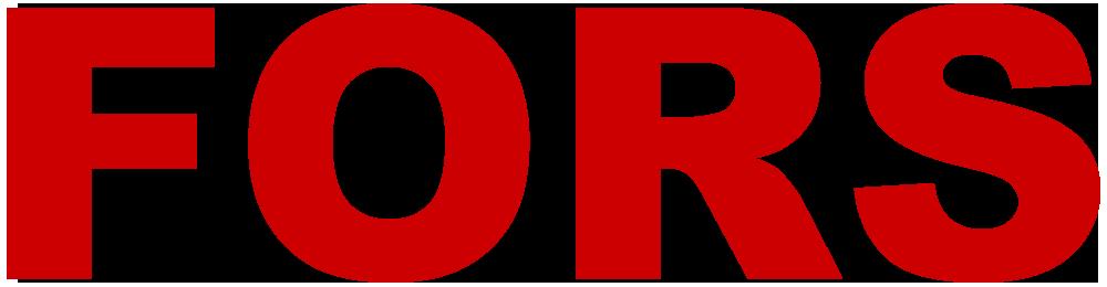 Интернет-магазин FORSARM